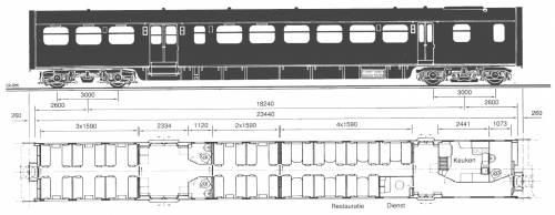 CR 314