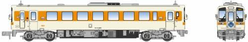 DMU 11-200