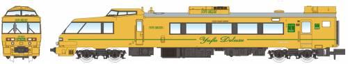 DMU 183-1000
