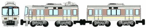 E223-2000