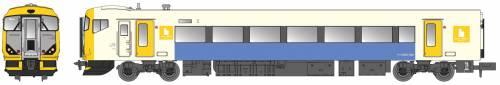 E257-500