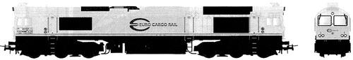 ECR Class77 Ep.VI