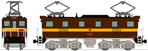 ED459