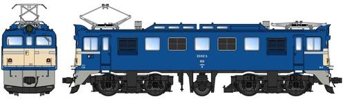 ED62-5