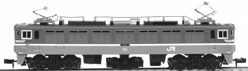 ED76-551