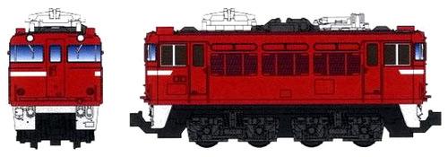 ED 79