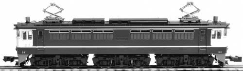 EF65-1000