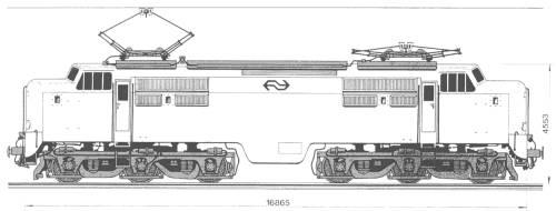 Eloc Serie 1201 1225