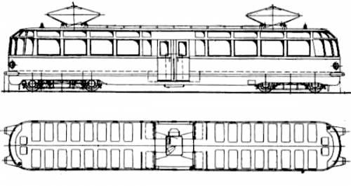 ET-91