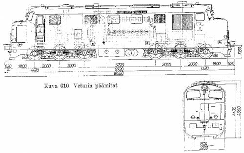 Tomos A35 Engine furthermore 553590979178020988 additionally Wiring Lionel Train Parts Diagram further Specification also Finnish diesel lo otive dr12. on train engine for sale