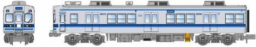 Hokuso 7260
