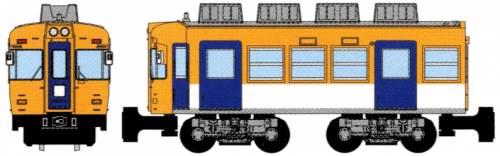 Ichibata Series 2100