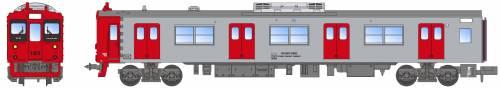 JNR Class 1500-103