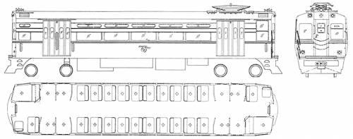 NSL-CTAcar1