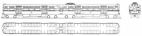 NSL-CTAcar2