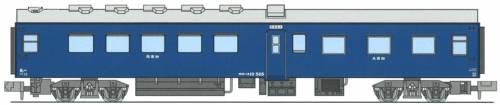 Orohane 10-505