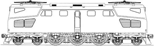 PB-21 1939