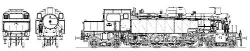 PLM 242 AT 6