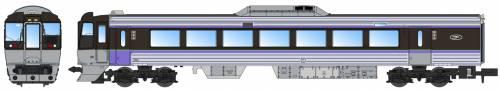 Series 785 N01