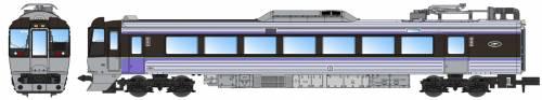 Series 785 N501