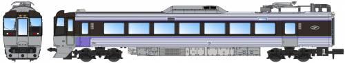 Series 785 NE501