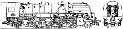 SNCS 141R 1071 (1948)
