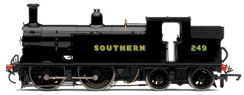 SR Class M7 0-4-4T