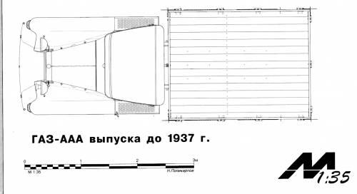 GAZ-AAA (1940)