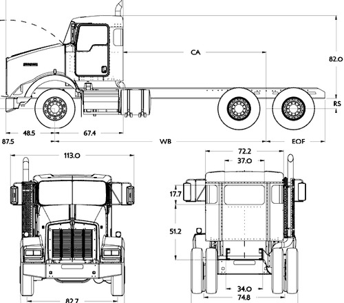 7hj6i 2003 Fl70 Freightliner Need Wiring Diagram in addition Kenworth t800 sh  2016 likewise Ducati Superbike Wiring Diagram as well  on kenworth t800 width
