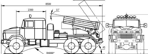 KrAZ-6322 PA Bastion-01