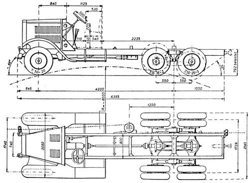 Krupp L3 H63 (1936)