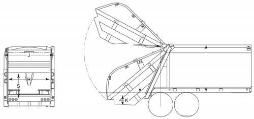 Leach 2R-III