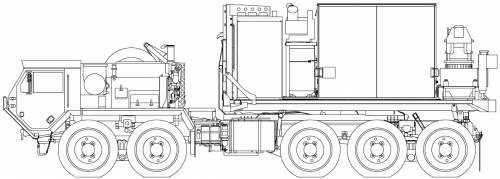Oshkosh PLS M7 FRS-H (2006)