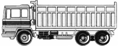 Pegaso 1088-50