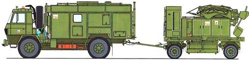 OPRM-71