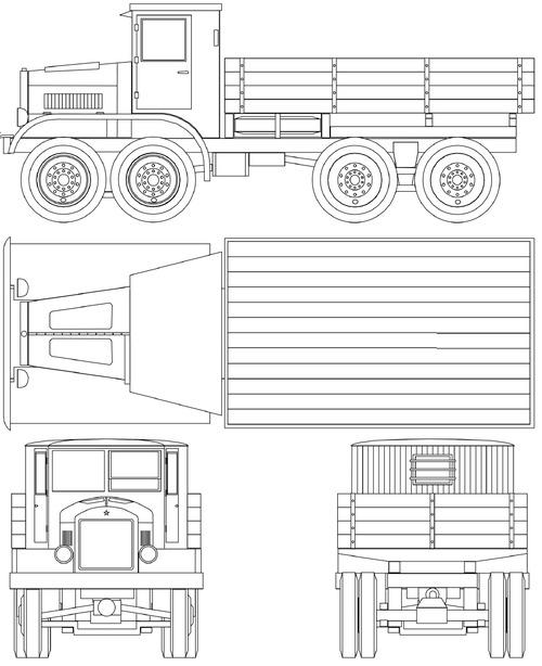 PT-12 8x8