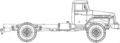 Ural-43206-1551-41