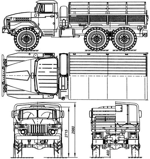 Ural-4320-01