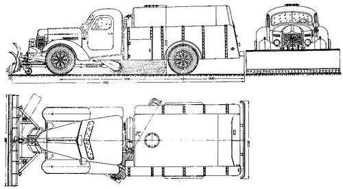 ZIS-150 D-298