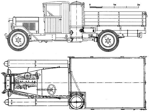 ZiS-41