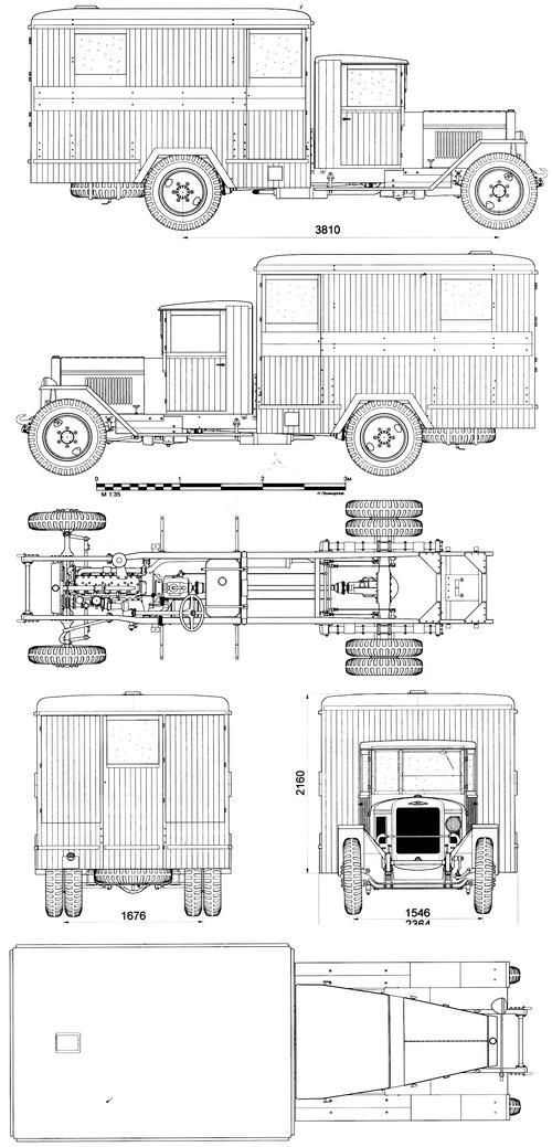 ZIS-44