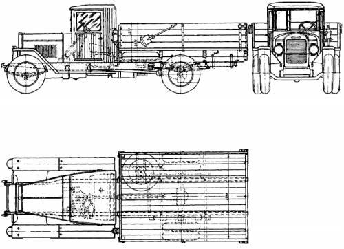 ZiS-5B-2