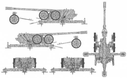 12.8cm K44-L55