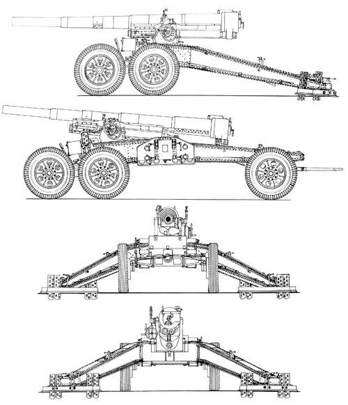 155mm GPF-T