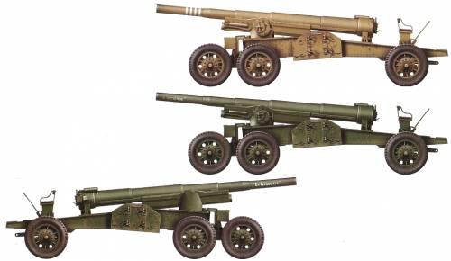 155mm GPFT K 419(f)