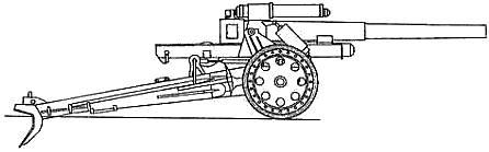 15cm s.F.H.18