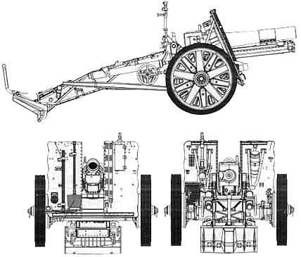 15cm s.IG.33