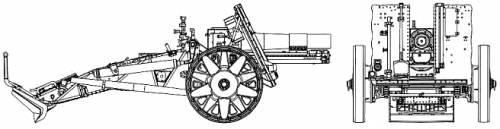 15cm sIG33