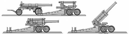 210-22 Model 35
