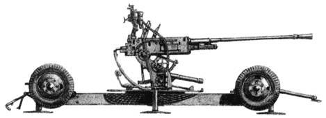 37mm AA